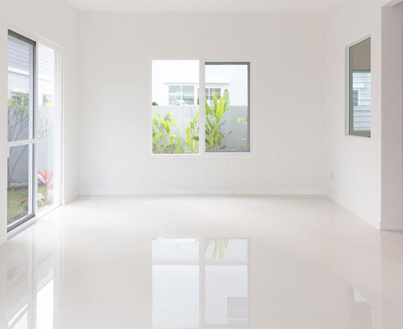 Epoxy Flooring Plano