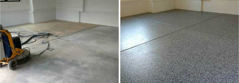 Garage-Flooring-Options