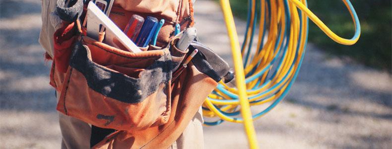 epoxy-contractors