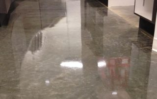 epoxy-flooring