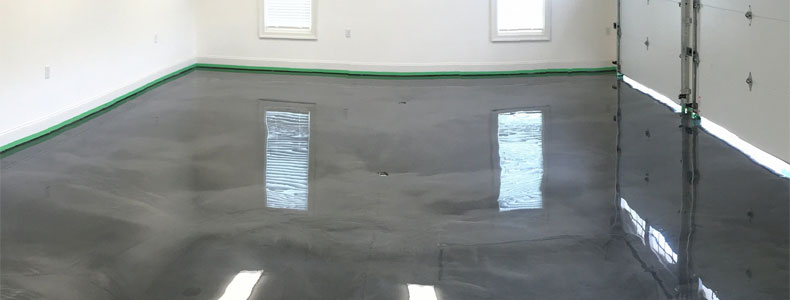 metallic-epoxy-flooring